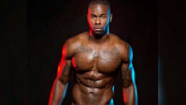 Eye Candy: Dark Country Chocolate D Lyons