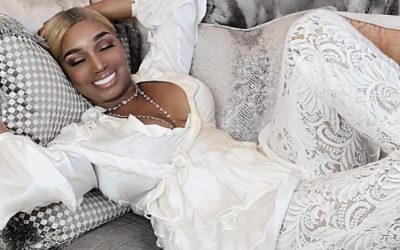Nene Leakes Said She Wants Her Real Housewives Check Doubled for Next Season