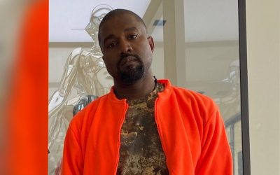 Did Kanye West Just Announce Running Against Trump for President in 2020?