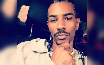 'I Love New York' Star Kamal 'Chance' Givens Has His Own Dating Show Produced by Ray J