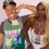 "DaBaby's Girl DaniLeigh Cosigns a Fan Who Says They're the ""Hardest Couple in the Game"""