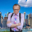 News Legend Larry King Dies at 87