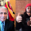 "Marshawn Lynch Asks Dr. Fauci About the COVID Vaccine, ""Will It F*ck Us Up?"""