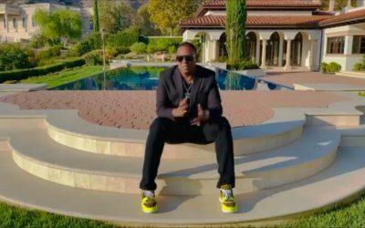 Master P Says Kanye and Drake Need Better People Around Them