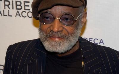Black Hollywood Legend Melvin Van Peebles Dies at 89