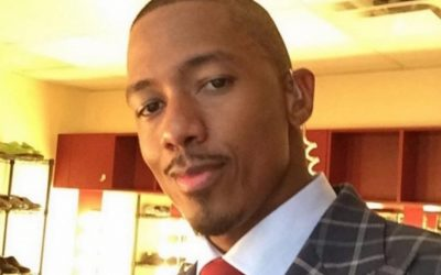 Nick Cannon Says He Wants More Children… Despite Having 7 Already