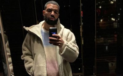 Drake Allegedly Once Threatened Legal Action if His Degrassi Character Didn't Get Out of His Wheelchair