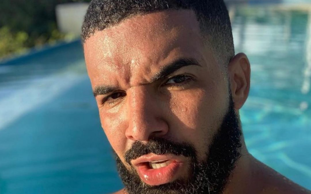 Drake's Objecting to be in a Wheelchair on Degrassi Gets Flack from Handicap Organization 'Wheelchair 4 Kids'