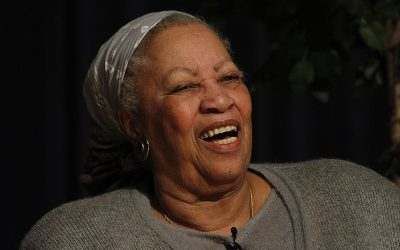 Virginia Beach School Board Member Wants Toni Morrison and Other Black Authors Banned from School District